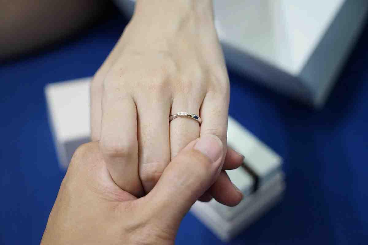Жених ушел перед самой свадьбой – нашел невесту побогаче