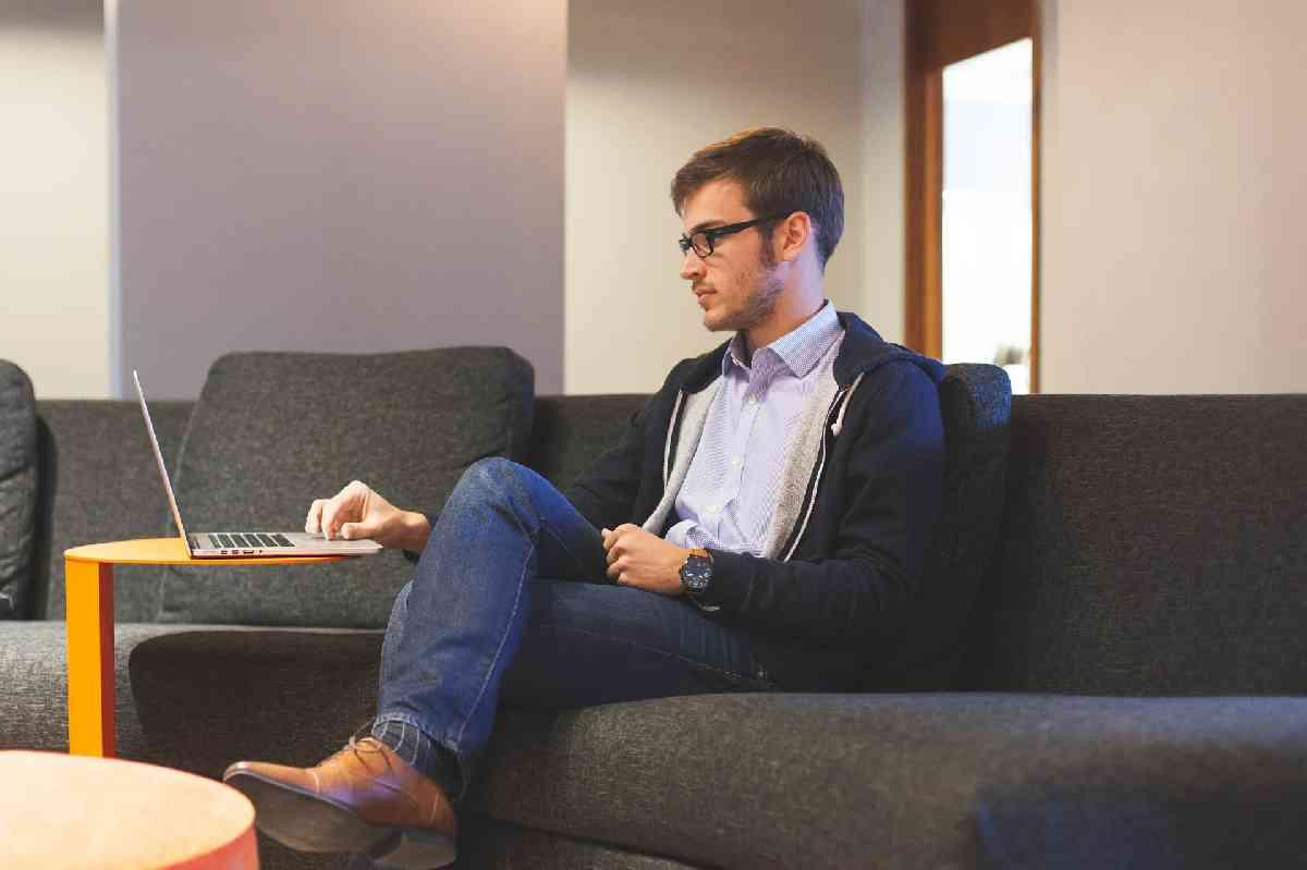 Муж имеет право «устать работать»?