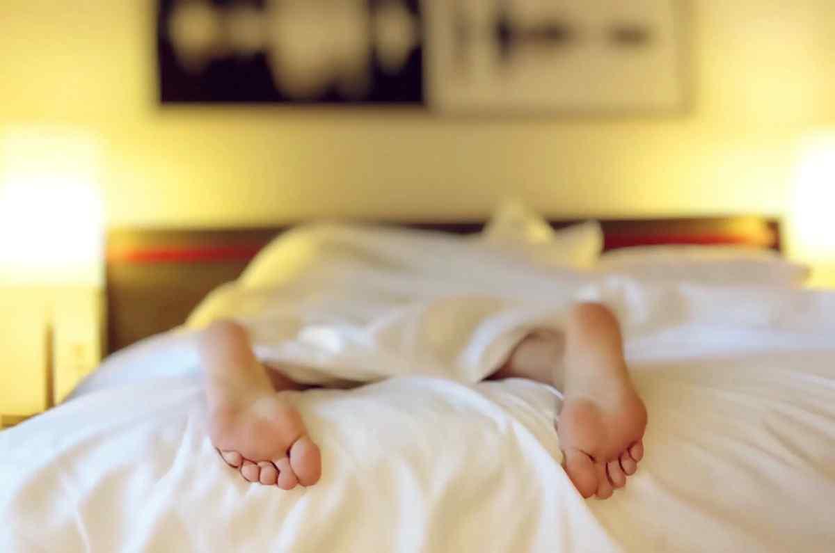 «Муж спит все выходные!» Эгоист?