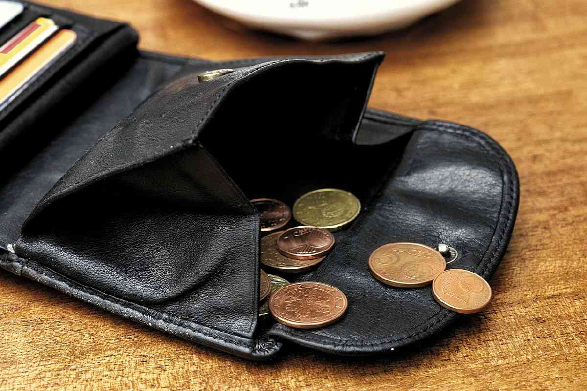 Стирать в тазике, но без кредита