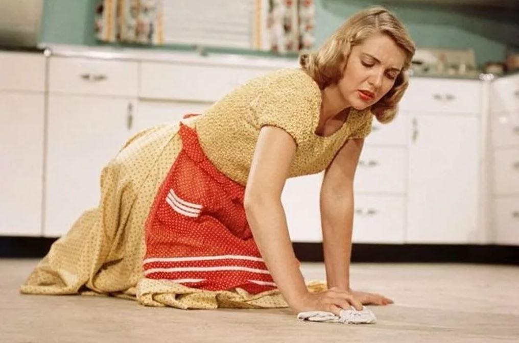 Буду отличной свекровью, если невестка будет вести себя хорошо: не спорить, не дуться, звонить и слушаться