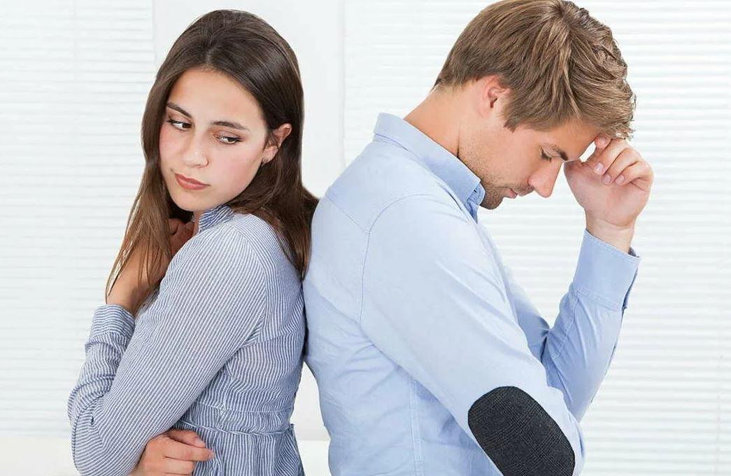 «Говорить про беременность во время развода нечестно!» – считает Варвара