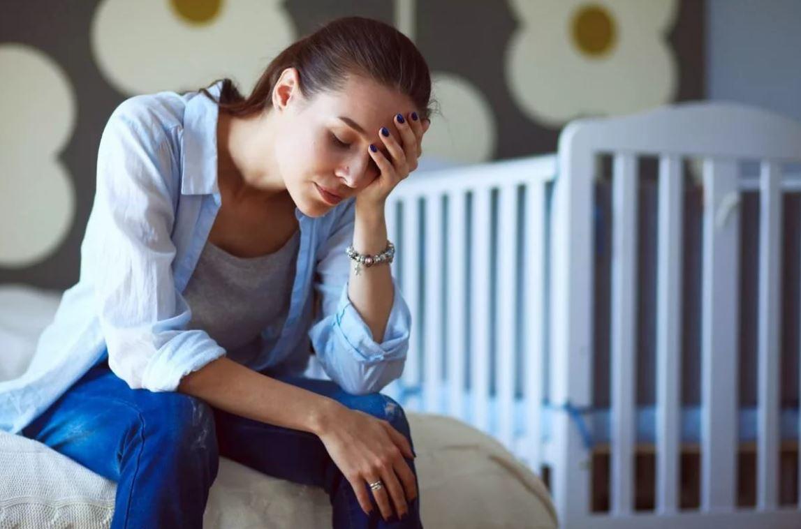«Иди и делай аборт!» - в один голос твердили близкие, и она пошла. А теперь говорят: «Ты сама приняла решение!»