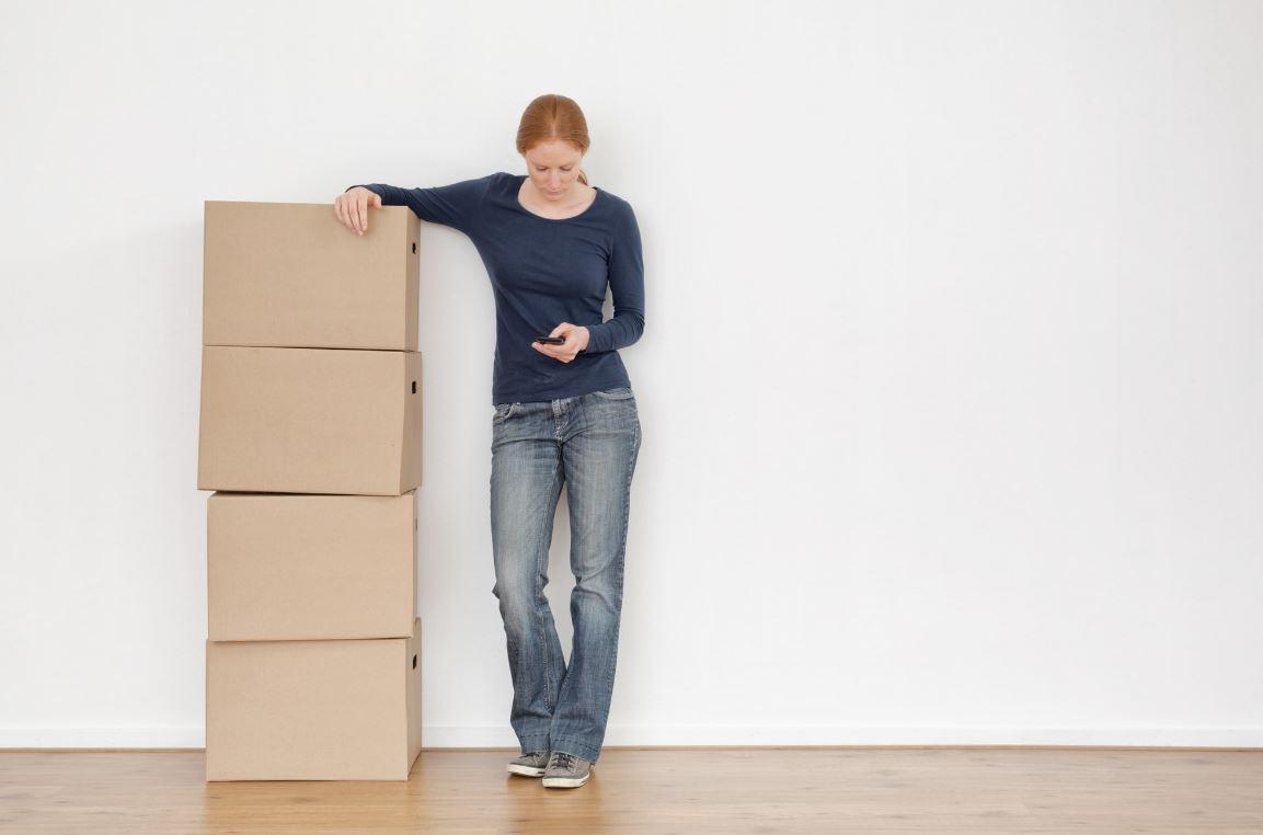 Мама подарила квартиру и не разрешает ее продать