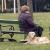 Мать-пенсионерка попросила финансовой помощи, и сын помог – нашёл ей подработку