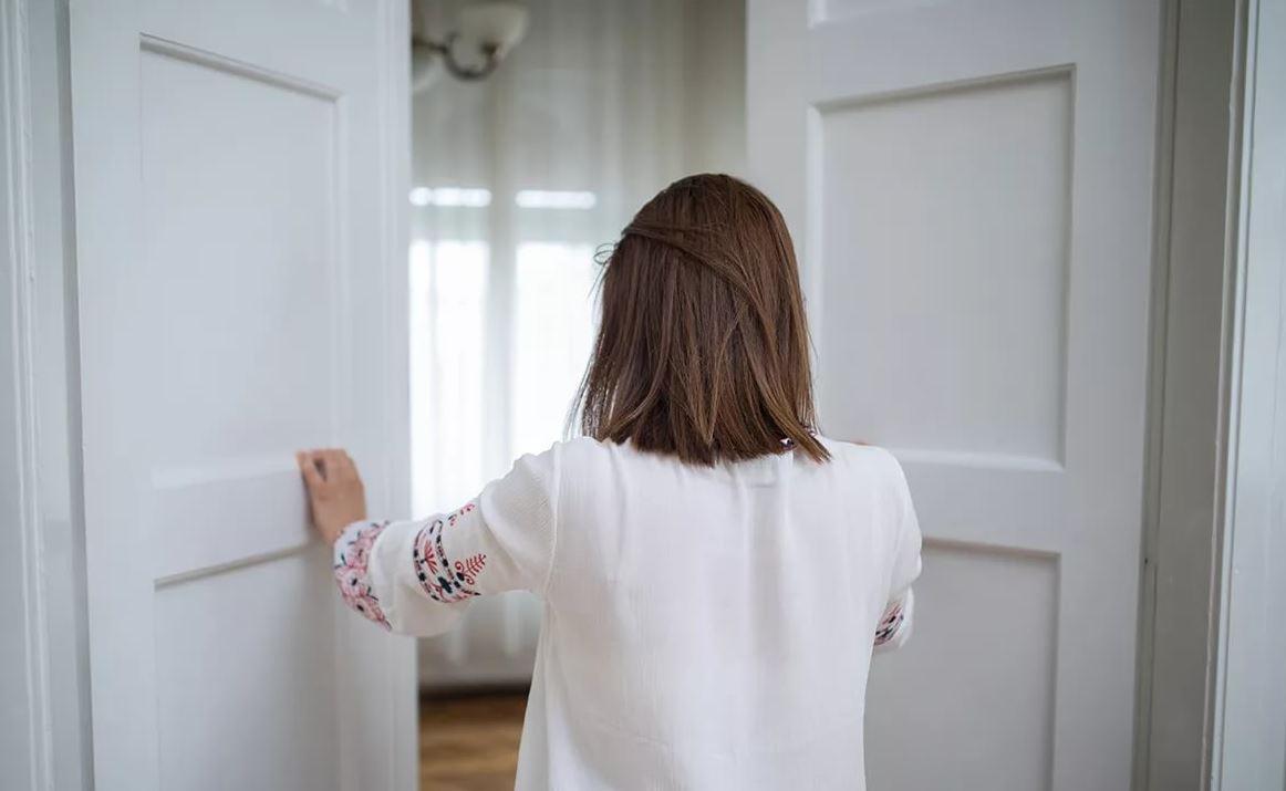 Молодая жена сына превратила квартиру в общежитие