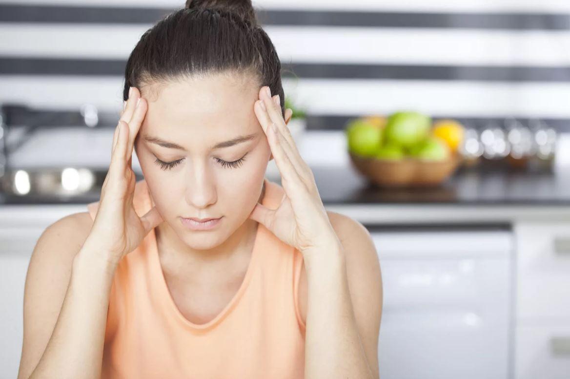 Муж и родители категорически против лечения: «Не выдумывай, ты просто устала!»