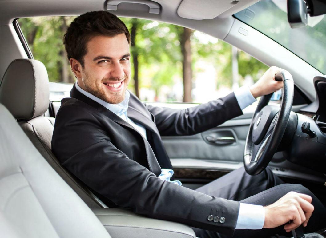 Муж очень хотел машину, и его родители взяли на нее кредит. «Выходи из декрета и платите!» – заявила свекровь невестке