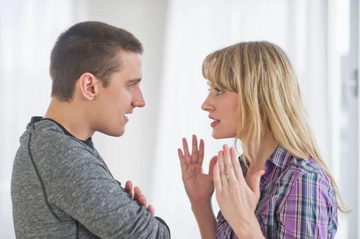 «Не хочешь жениться - ребенка не будет!» – заявила гражданскому мужу Полина