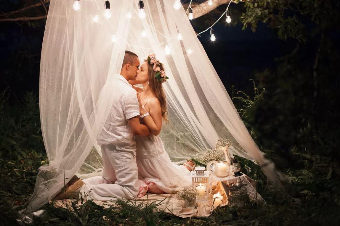 «Нет квартиры – не женись!»