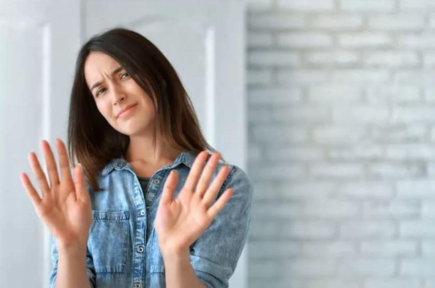 Невестке предлагают квартиру бесплатно, а она отказывается: «Там плохая энергетика!»