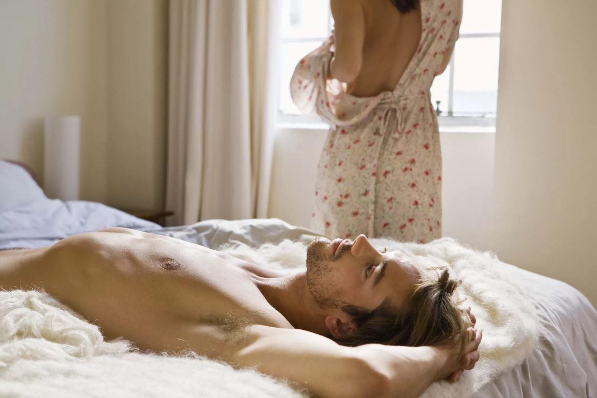 Отношения «без обязательств» просто унизительны для женщины, считает подруга