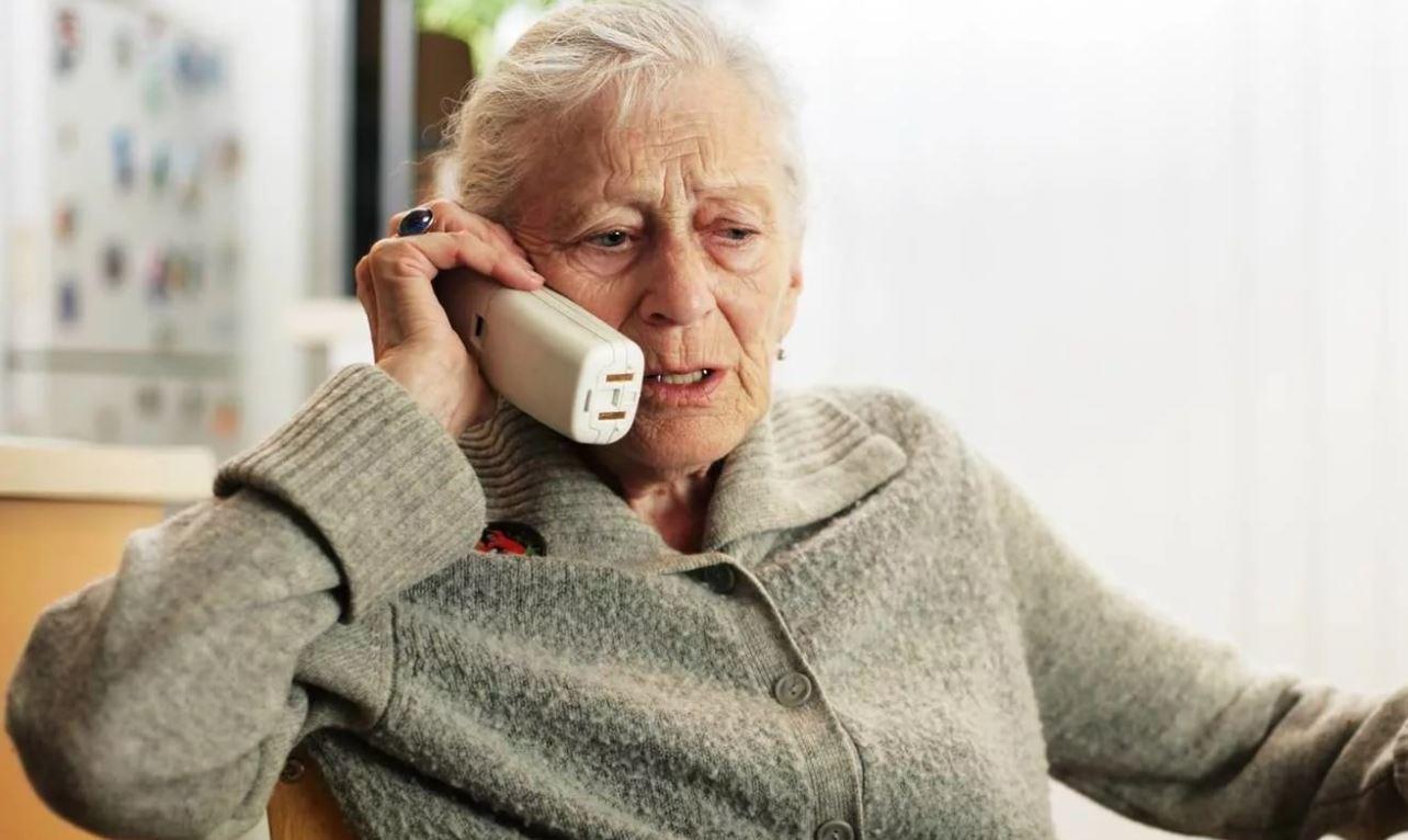 Стало плохо, звоню дочери на работу, а она: «Выпей таблетку и не мешай, у меня совещание!»