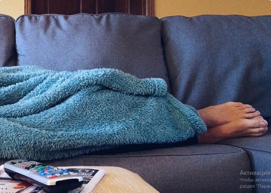 – У дочери уже второй муж ложится на диван без работы,