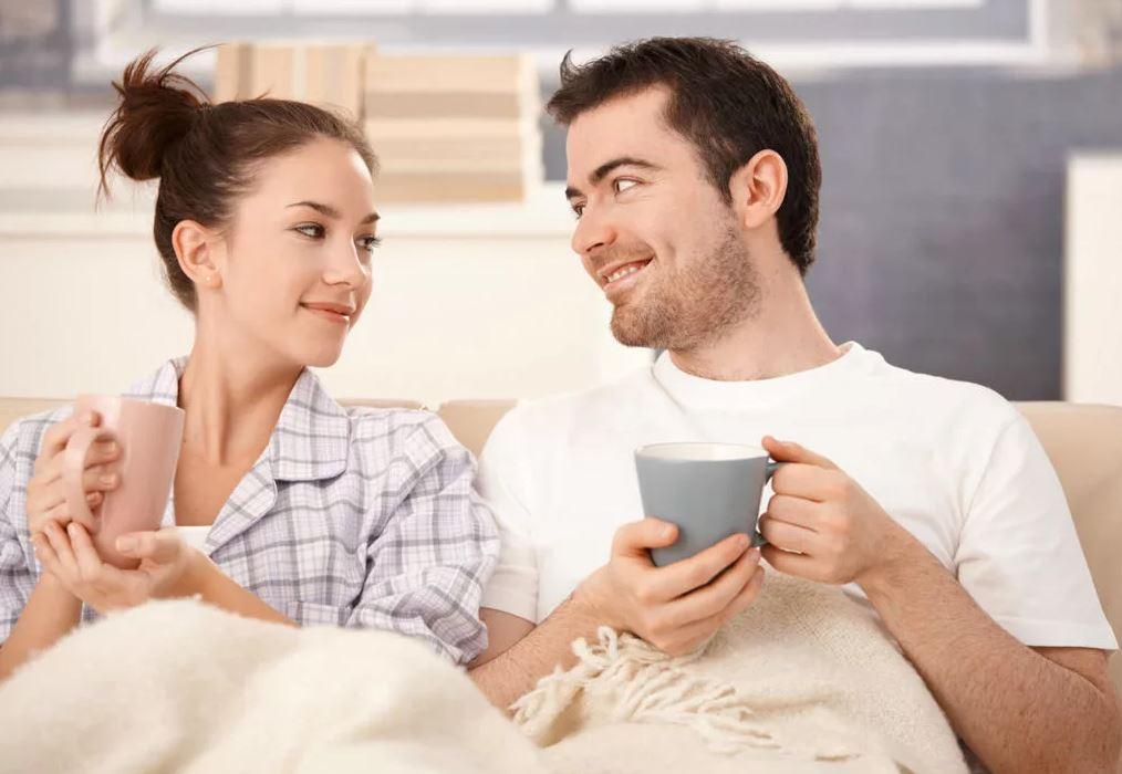 У мужа три квартиры и дача, у жены – ничего. Жить и радоваться?