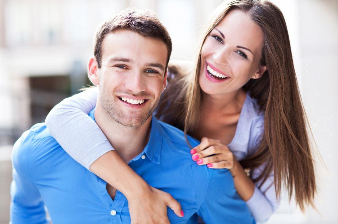 «У женатого мужчины не может быть никакого общения с женщинами!» – твердит дочери мама. А той хоть бы что