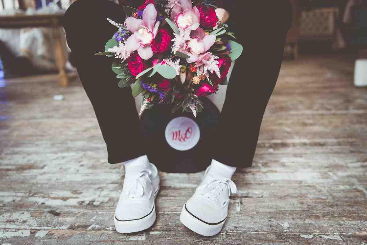 Брак ненадолго