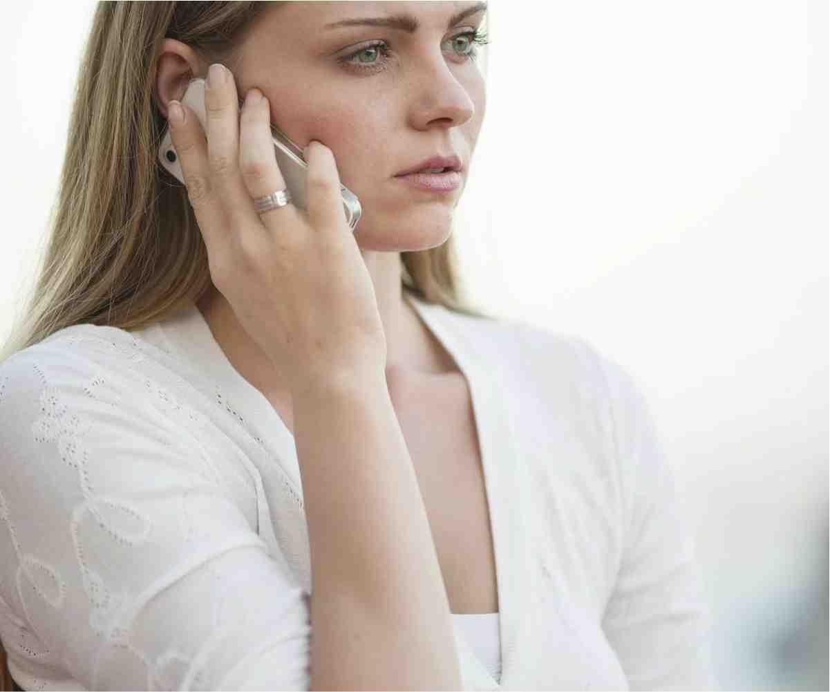 Бывшая жена – «человек не чужой» или абсолютно посторонний?