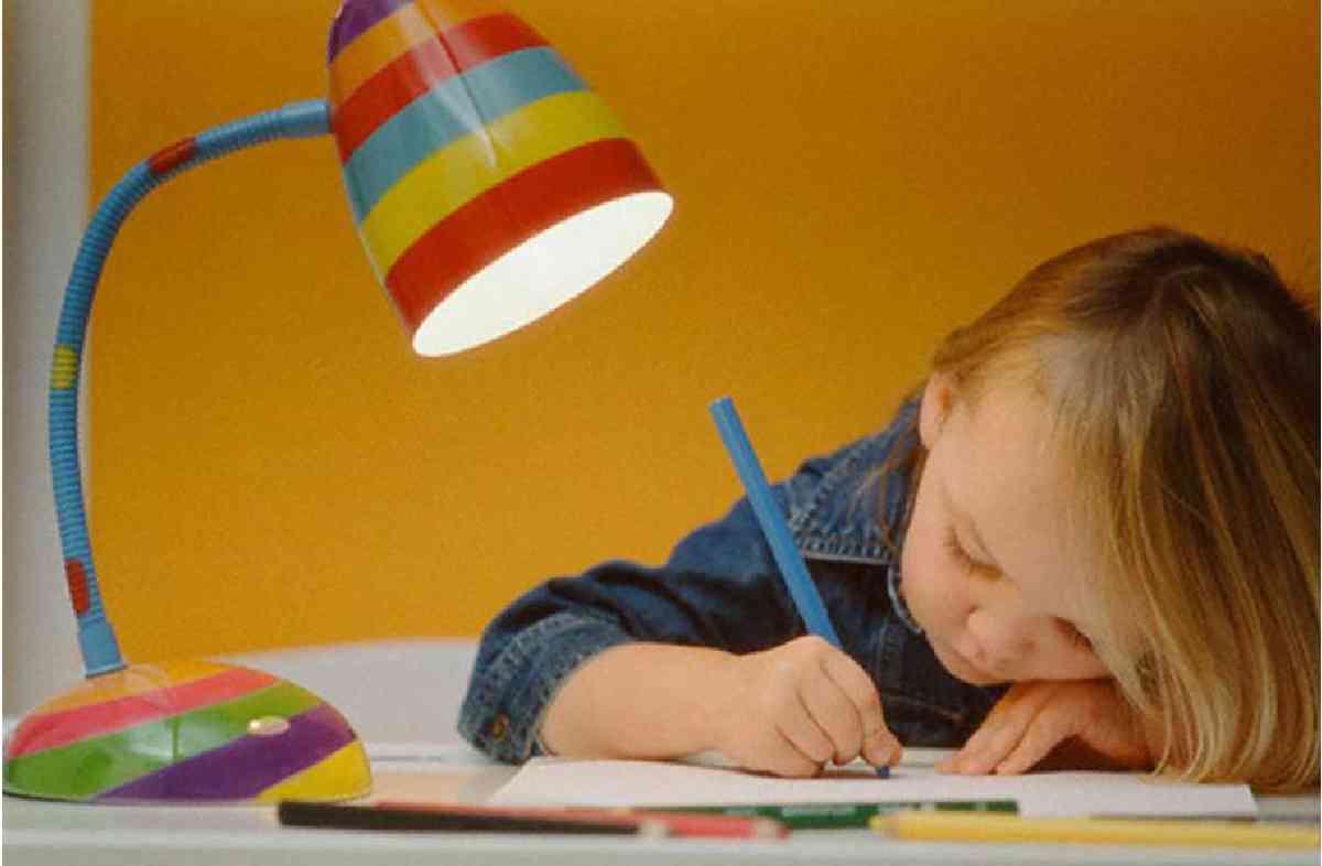 Домашнее обучение – за и против