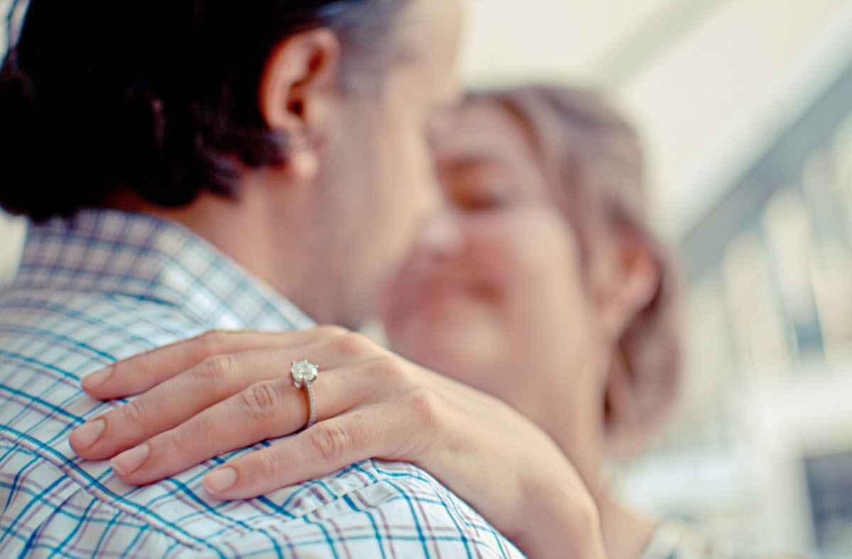 Хотеть замуж стыдно?