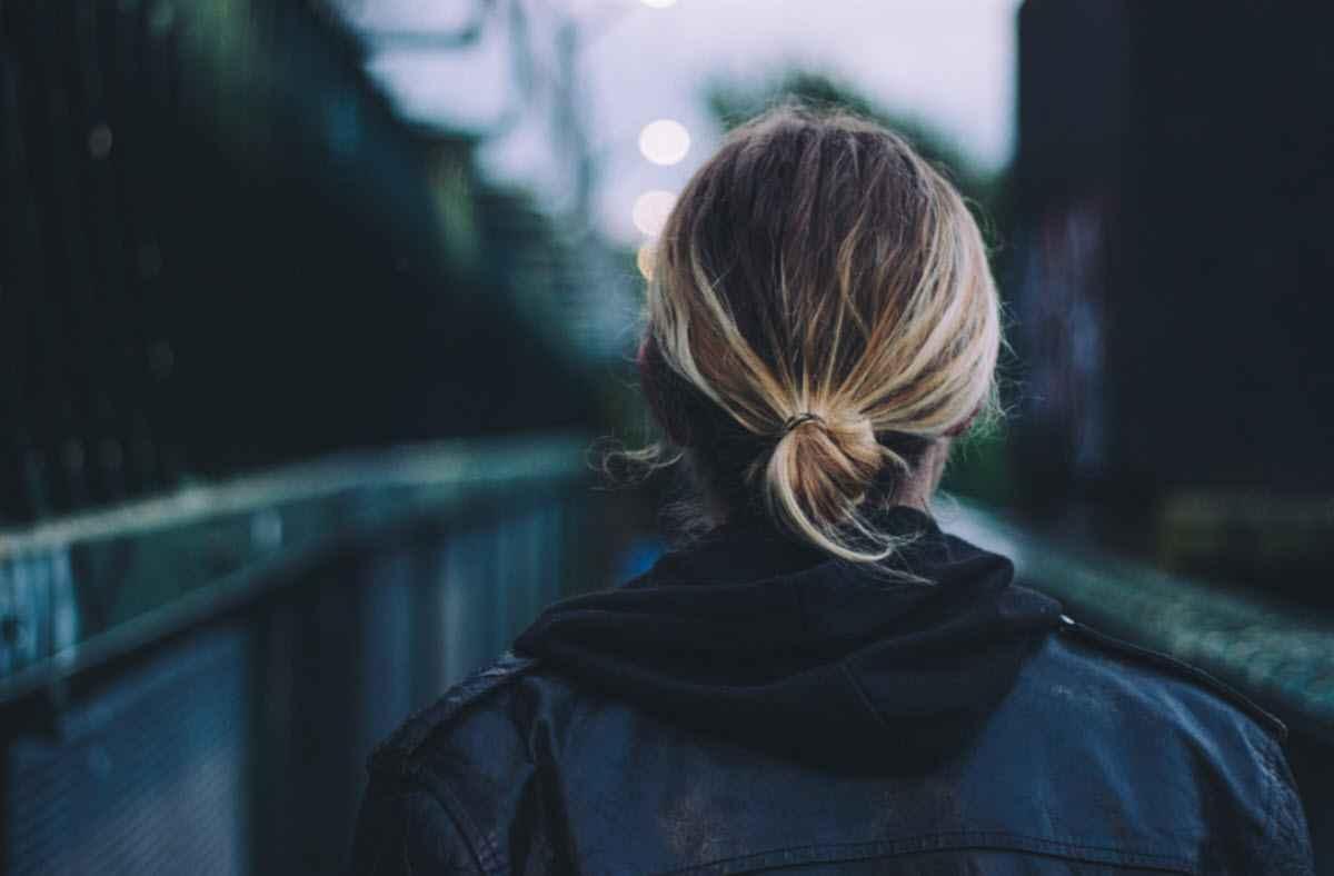 Помогла дочери в трудный момент и стала врагом?