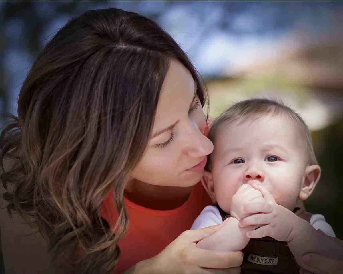 Родители требуют с дочери деньги, которые одолжили зятю