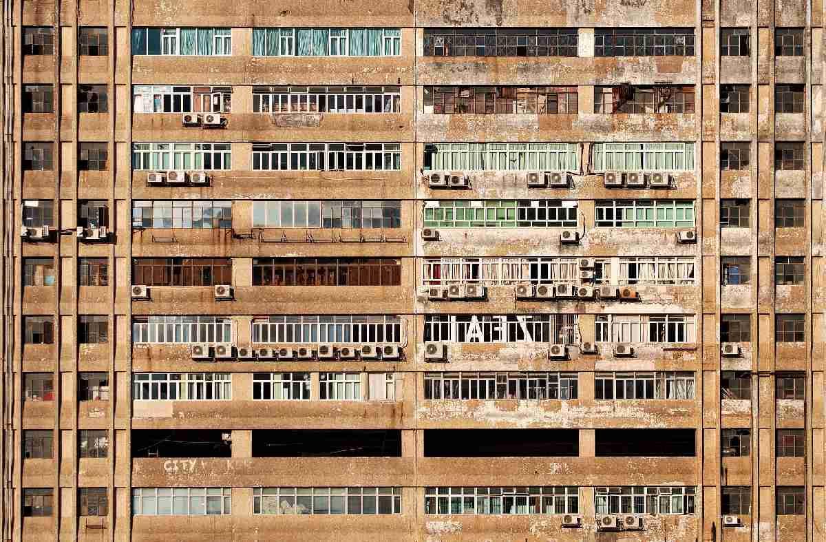 Снимать квартиру всю жизнь?