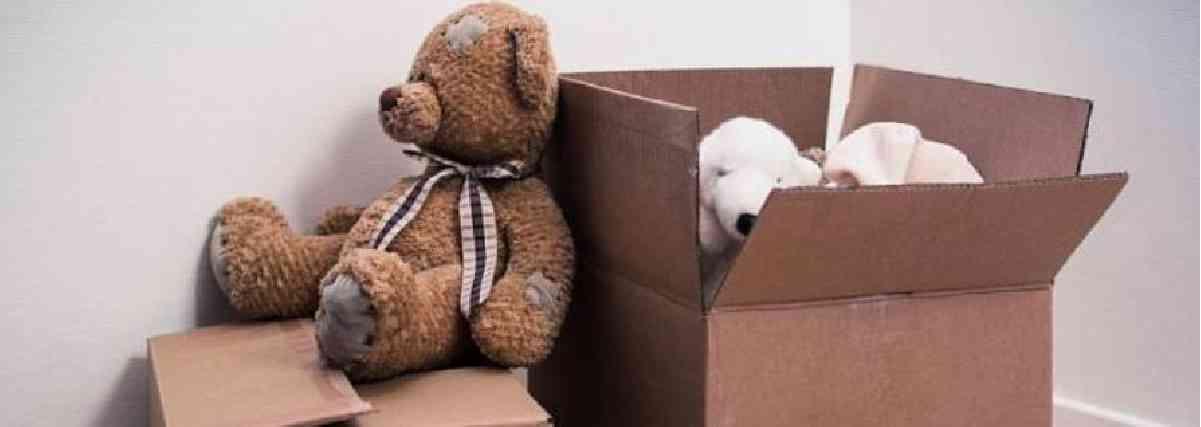 Выселить из квартиры любимых внуков?