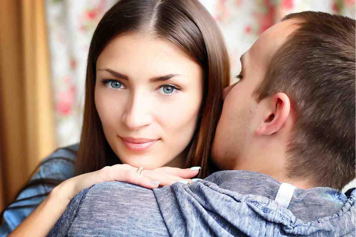 Зять – «горе-бизнесмен», но хочет, чтобы жена работала у него